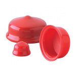 MOCAP - Flexible Vinyl Plugs