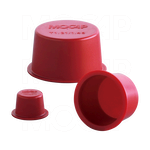 MOCAP - Tapered Plug Caps